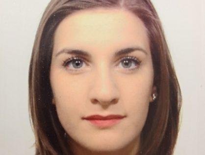 Dr. Elisabetta Muzzarelli