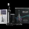iBrush-Electric-Toothbrush-1