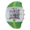 Polar FT4 Heart Rate Monitor 5