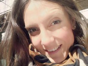 Dr.ssa Ilaria Azzoni