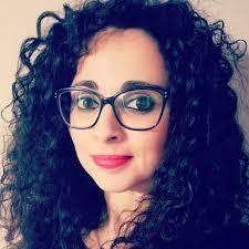 Dr.ssa Amabile Azzarà