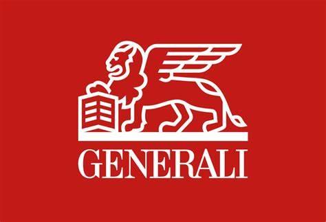 Convenzione Astro Salute - Generali S.p.a.