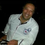 Dr. Maurizio Santisi