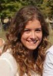 Dr.ssa Silvia Marchi