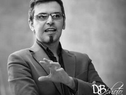 Dr. Fabio Varotto