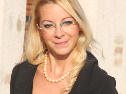 Dr.ssa Rossella Campigotto