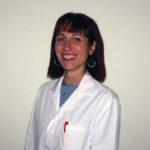 Dr.ssa Manuela Pedrazzi