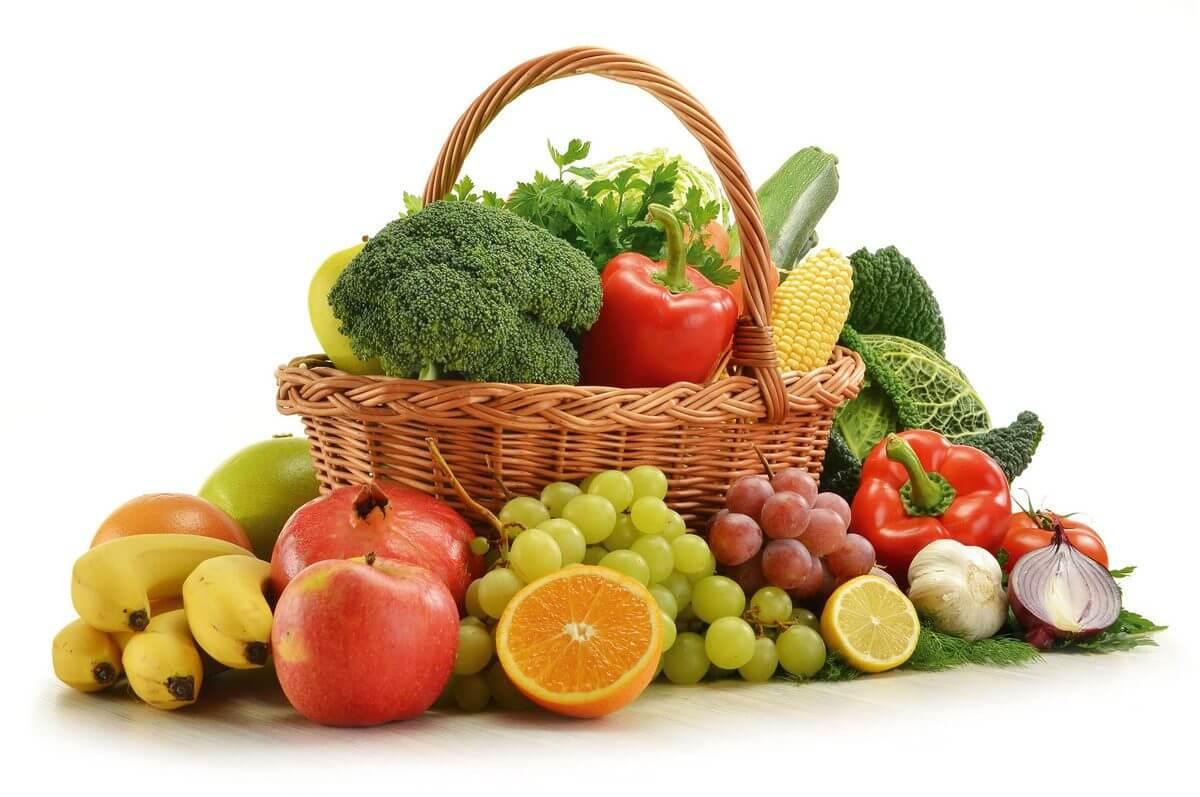Dietologia e nutrizione